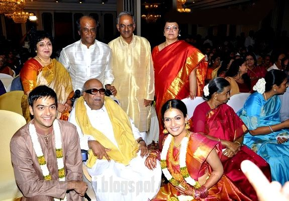 [Soundarya-Rajinikanth-Engagement-Photos-06.jpg]