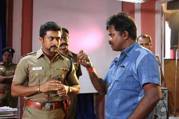 [singam-shooting-stills-03.jpg]