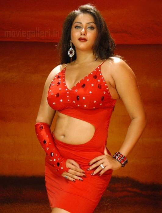 http://4.bp.blogspot.com/_kLvzpyZm7zM/S6uFgEcWslI/AAAAAAAAIOU/RiL5DHyJOWg/s1600/namitha-latest-hot-photos-pics-images-wallpapers-04.jpg