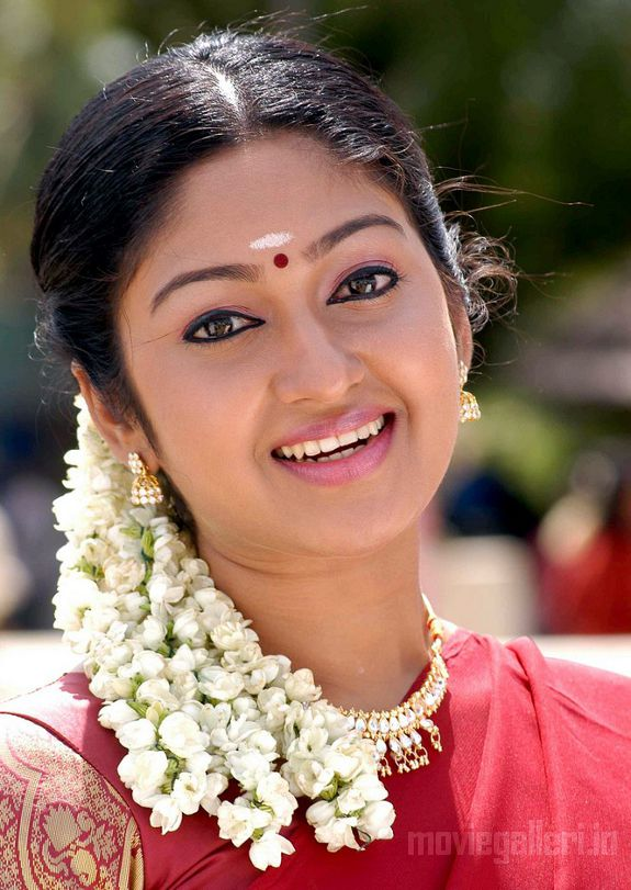 independence day movie actress. Kandha Movie Actress Mithra