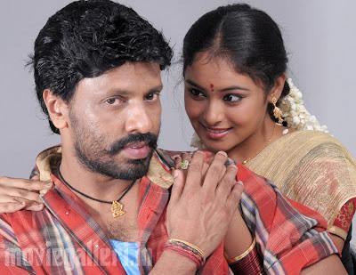 bodinayakanur ganesan movie photoshoot stills gallery