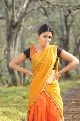 Kuttymovies net tamil