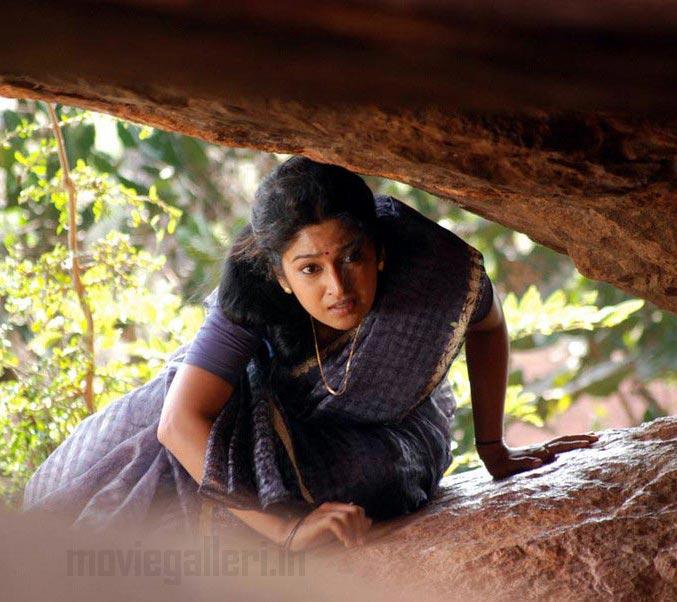 Pakka Tamil Hd Movies: Rama Ravanan Tamil Movie Stills, Rama Raavanan Photos