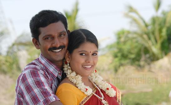 http://4.bp.blogspot.com/_kLvzpyZm7zM/TCwVych83wI/AAAAAAAAQnM/qBQX1b-POGY/s1600/munnavar_tamil_movie_stills_photos_01.jpg
