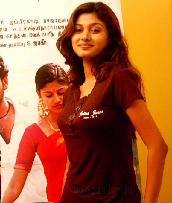 http://4.bp.blogspot.com/_kLvzpyZm7zM/TCxGfhcr-7I/AAAAAAAAQok/tqpaiFqWyzE/s1600/kalavani_tamil_actress_oviya_stills_05.jpg