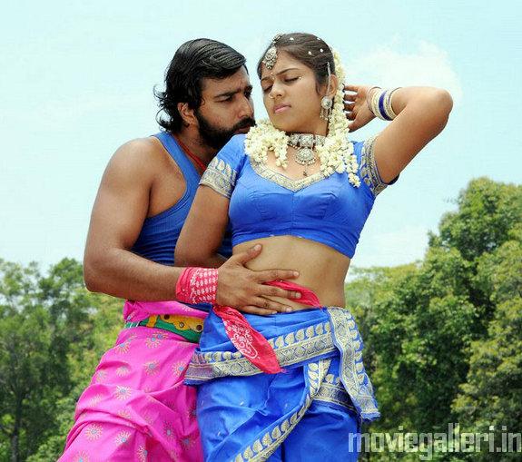 http://4.bp.blogspot.com/_kLvzpyZm7zM/TDWjXl3mEVI/AAAAAAAARPg/HwJF6J1QegA/s1600/nellu_tamil_movie_stills_pics_05.jpg