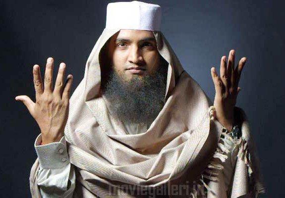 comedy actor santhanam osama bin laden, santhanam in ayyanar movie
