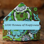 1000 Homes of Happiness
