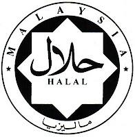 Nahh Strepsils Halal?