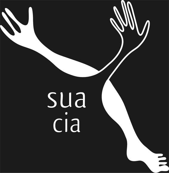 SUA CIA