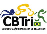 CBTri