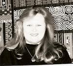 Mary Helen Fernandez Stewart