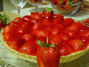 torta+de+morango