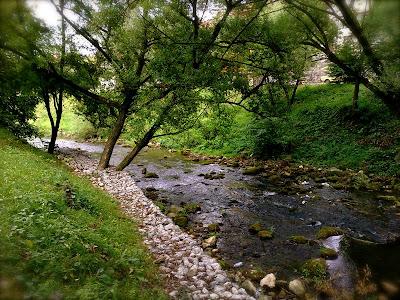 Sve čari Srbije Klisura+reke+Gradac+Valjevo+2