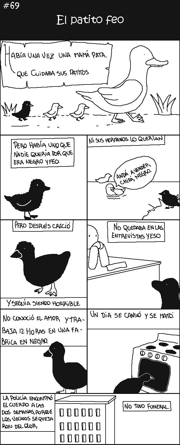 perrros