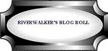 Riverwalker&#39;s Blog Roll