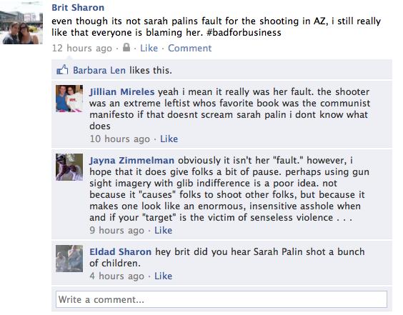 Best status for facebook tags best status ever facebook sarah