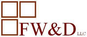 FW&amp;D, LLC