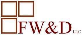 FW&D, LLC