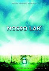 Link - Nosso Lar O Filme