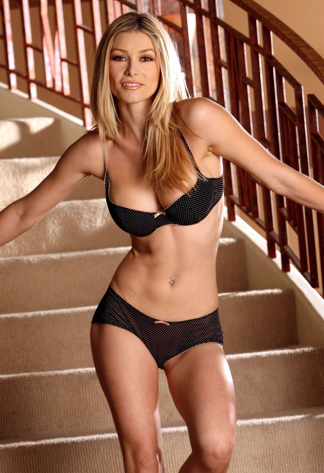 Free Gorgeous Heather Van Deven Videos