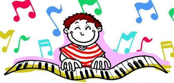 Primeiros Passos na Educação Infantil: A criança e a música