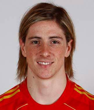 Fernando+Torres_FW-9.jpg