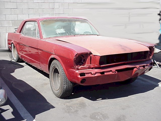 65 Mustang Coupe Parts in addition 65 66 Mustang Parts furthermore 66 Mustang Front Suspension Upgrade likewise 65 Mustang Fastback GT All Original Parts Flickr Photo Sharing together with 65 66 Used Mustang Parts 1973 Mustang Parts Catalog 1965 Mustang Parts. on 65 mustang parts