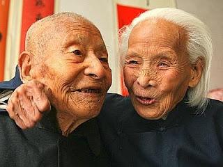 http://4.bp.blogspot.com/_kNYBB7Q11-4/S0EWFkrKbCI/AAAAAAAAEFY/ZAKNodVOExc/s200/liu-fuben-shi-lijui.jpg
