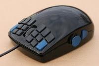 WarMouseMeta: il mouse per giocare al computer