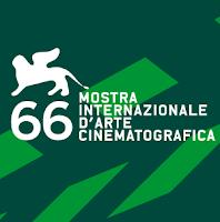 Via alla 66esima Mostra del Cinema di Venezia