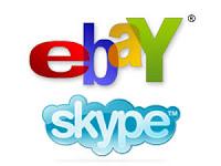 eBay vende Skype per 2 miliardi di dollari