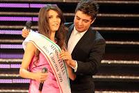 Miss Italia 2009: ospite Scamarcio e elezione di Miss Cinema