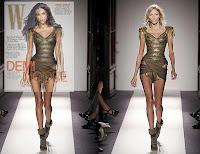 Demi Moore troppo bella: il corpo però è di un'altra
