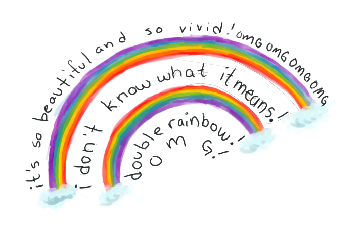double_rainbow_by_rabie_pie.png
