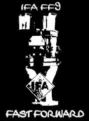 IFA FF9
