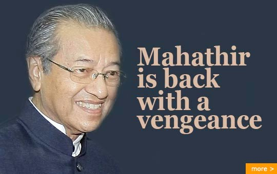 [mahathir-back.jpg]