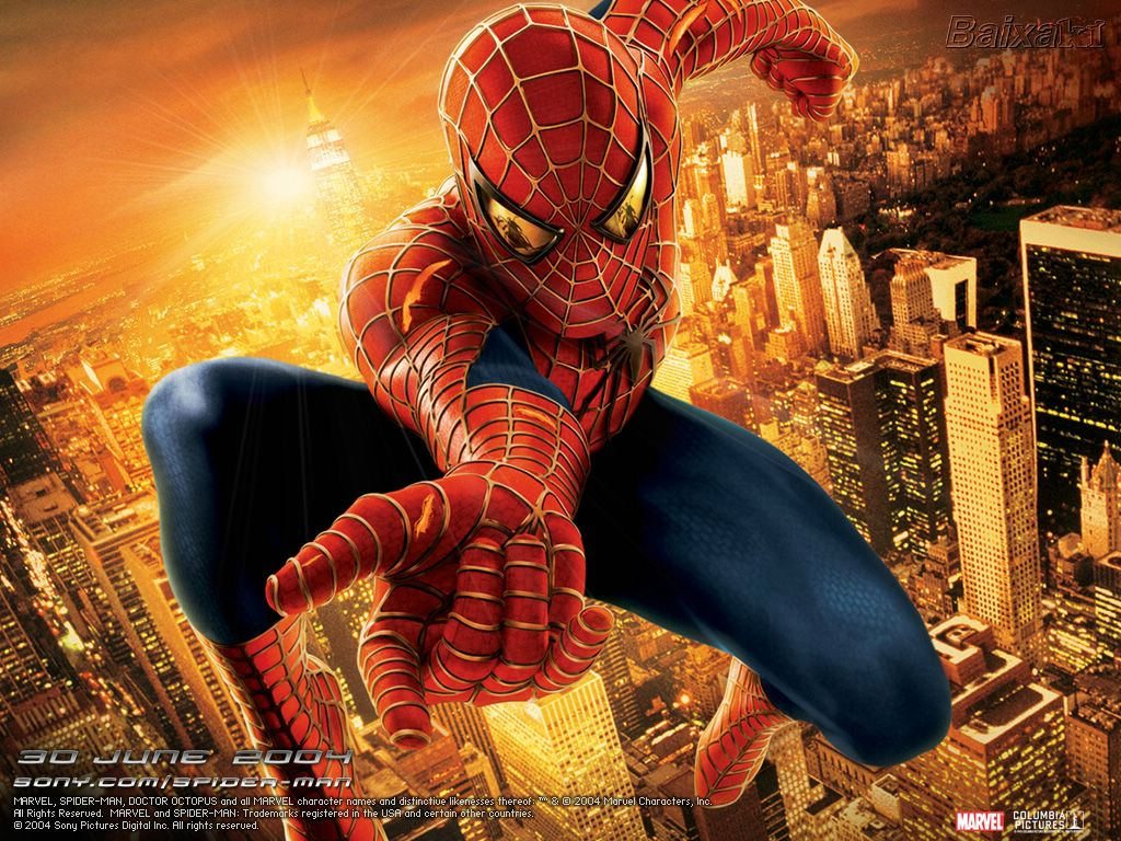 http://4.bp.blogspot.com/_kOQsV7K2T8o/TRImMBqD4pI/AAAAAAAAAok/qkTr7D6eU28/s1600/spiderman2.jpg