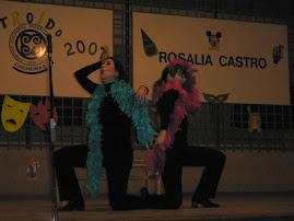 Actividades 2006-2007