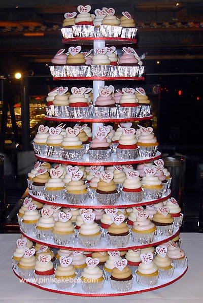 Le Chocolat Cupcakes E Delcias Idias Doces E Criativas
