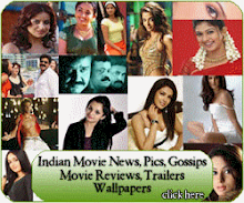 Hot Indian Movie Pics