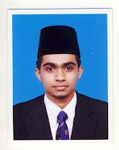 Akulah Kamal Ali