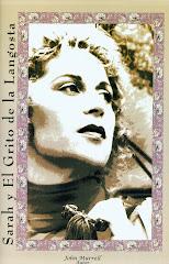 Sarah y el Grito de la Langosta, 2001
