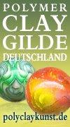 Polymer Clay Gilde Deutschland