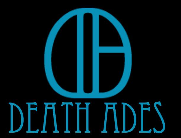 Deathades