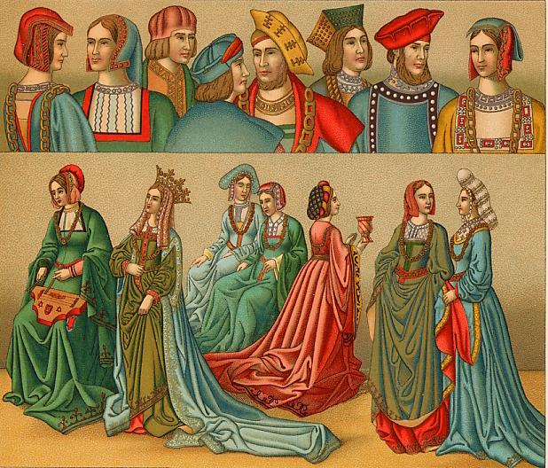 the mistreatment and downgrading of women during the elizabethan era The advantages of having an arranged marriage during the elizabethan era was it brought wealth and prestige to families similarly, an arranged marriage upgrades a family's social status.