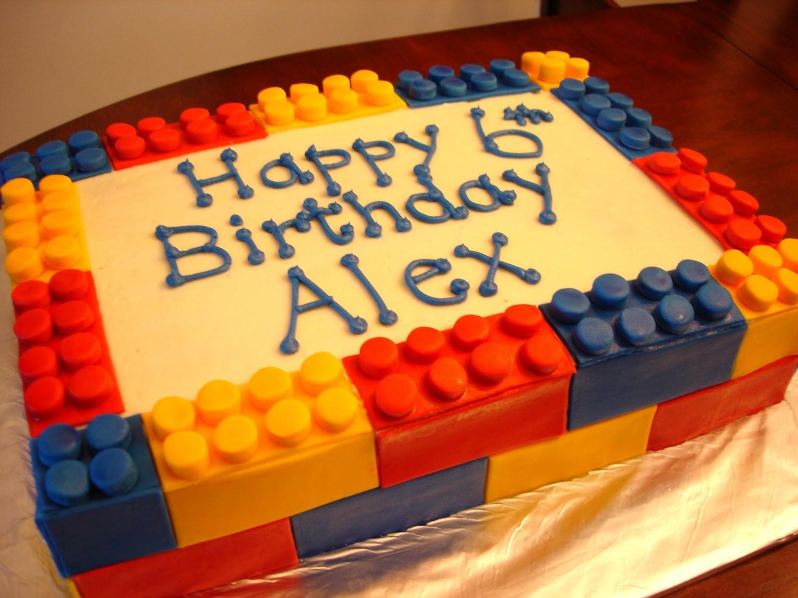 Bon anniv Alex! DSC00635