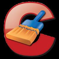CCleaner v3.05.1409 1