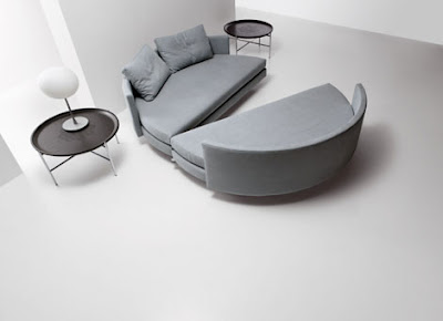 Doc Sofa Bed For Sale