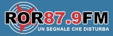 Registrazione radiofonica integrale di E' bello vivere liberi!